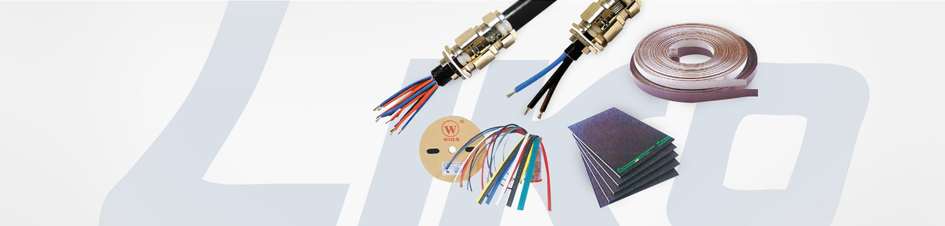 Electrical Supplier Singapore Electronic Accessories